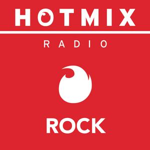 Rádio Hotmixradio ROCK