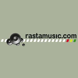 Rádio Rastamusic