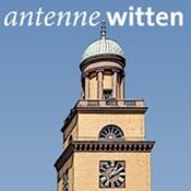 Rádio antennewitten