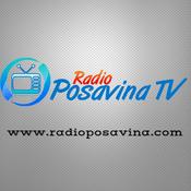 Rádio Radio Posavina