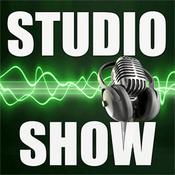 Rádio StudioShow