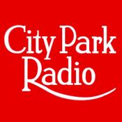 Rádio City Park Radio