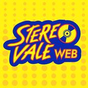 Rádio Rádio Stereo Vale Web