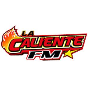Rádio La Caliente Monterrey