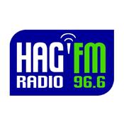 Rádio HAG' FM