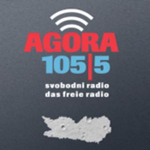 Rádio Radio Agora