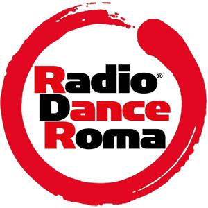 Rádio Radio Dance Roma