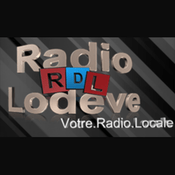 Rádio Radio Lodeve