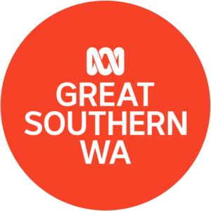 Rádio ABC Great Southern