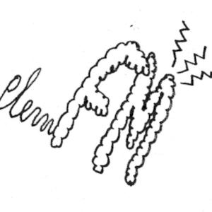 Rádio plemfm