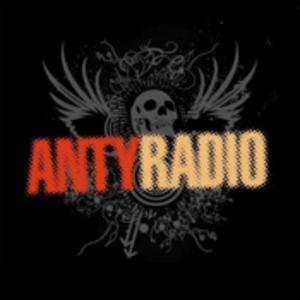 Rádio Antyradio Made in Poland