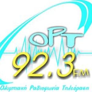 Rádio Ort fm 92,3