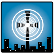 Rádio WQOM 1060 AM - The Station of the Cross