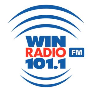 WIN Radio 101.1 FM