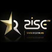 Rádio RiseFM