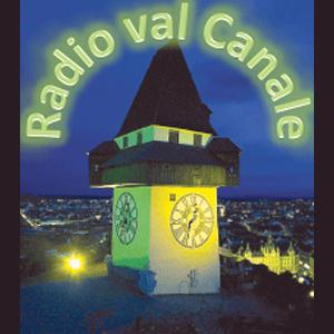 Rádio Radio val Canale