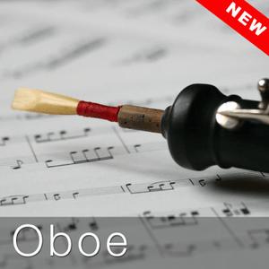Rádio CALM RADIO - Oboe
