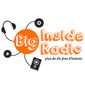 Rádio Big Inside Radio