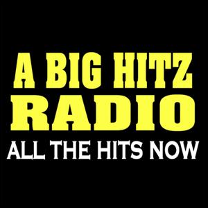 Rádio A-BIG-HitZ-Radio
