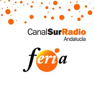 Rádio Canal Sur Radio Feria