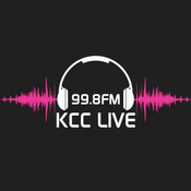 Rádio KCC Live