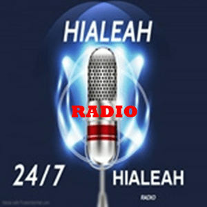 HIALEAH RADIO