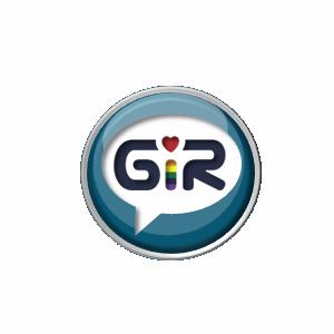 Rádio GayInternetRadio