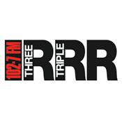 Rádio 3RRR Triple R 102.7 FM
