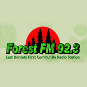 Rádio Forest FM