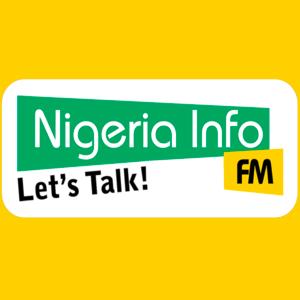 Rádio Nigeria Info 92.3 FM Port-Harcourt
