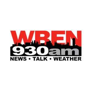 Rádio WBEN