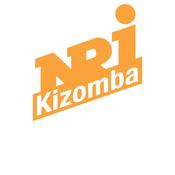 Rádio NRJ KIZOMBA