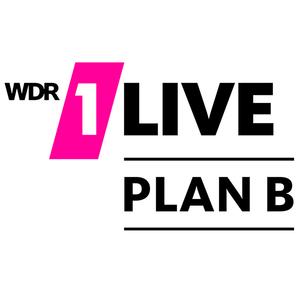 Rádio 1LIVE Plan B