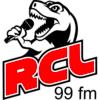 RCL99fm