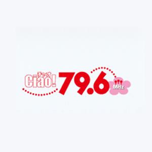 Rádio Ciao 79.6 - Atami Yugawara
