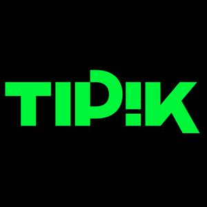 RTBF - Tipik