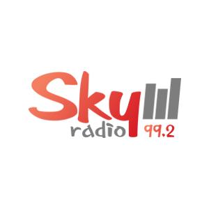 Rádio Sky Radio GR