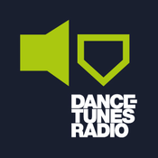 Rádio Dance Tunes Radio
