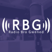 Rádio Radio Bro Gwened