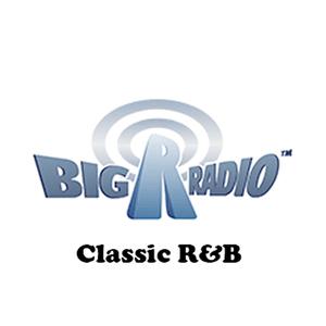 Rádio BigR - Classic RnB