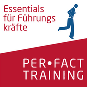 Podcast Der Training-Podcast für Führungskräfte