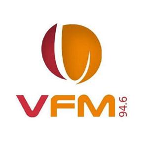 Rádio Rádio VFM 94.6