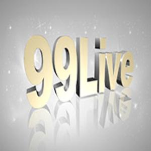 Rádio 99Live