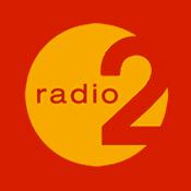 Rádio Radio 2 Antwerpen