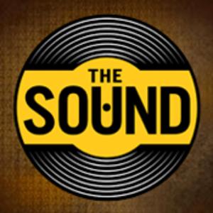 Rádio The Sound