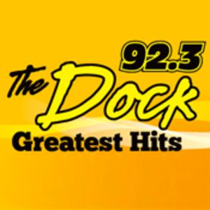 Rádio 92.3 The Dock