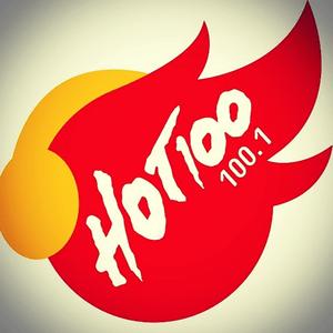 Rádio Hot 100 FM