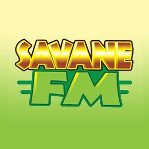 Rádio Savane FM