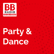 Rádio BB RADIO - Party & Dance
