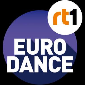 Rádio RT1 EURODANCE